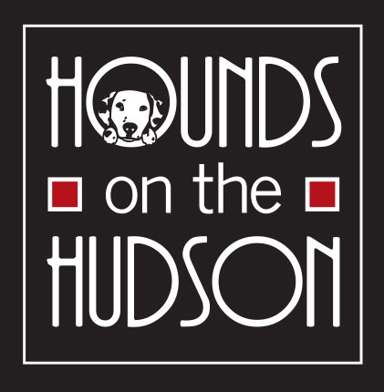 Hounds on the Hudson
